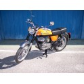 Bultaco mercurio 155 Gt