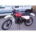 Montesa enduro 360H6